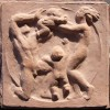rodzina-relief-ceramiczny