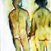 razem-szkic-2009